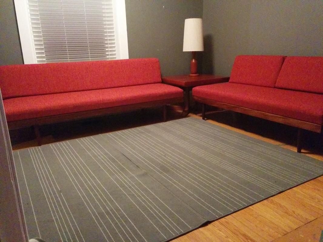 Teak Furniture refinishing TEAKFINDER Vintage Teak